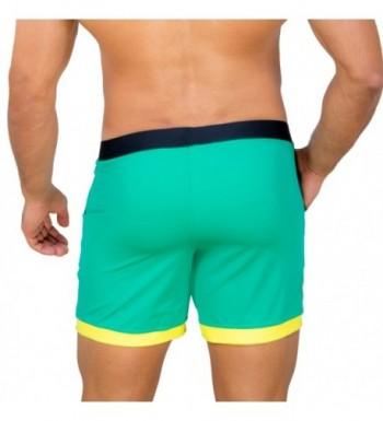 Brand Original Men's Swim Briefs On Sale