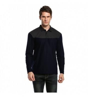 Fashion Men's Shirts Outlet