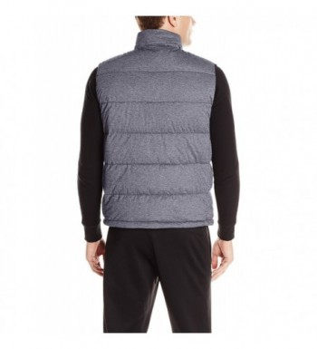 Cheap Designer Men's Active Jackets