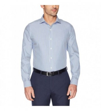 Fashion Men's Shirts Wholesale