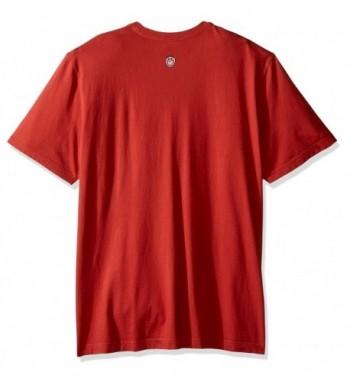 Cheap Designer Men's Active Shirts