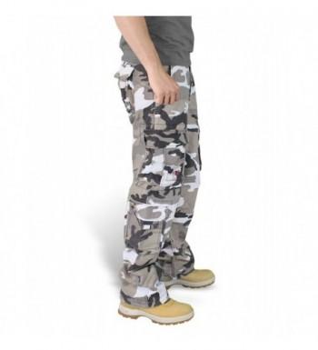 Men's Pants Outlet
