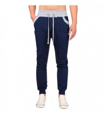 Cheap Real Pants