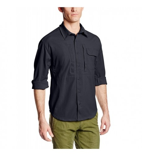 Propper Mens Sleeve Shirt Small
