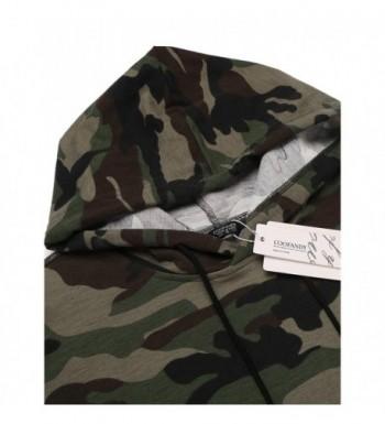 Designer Men's Clothing On Sale