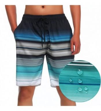 Cheap Men's Swim Trunks