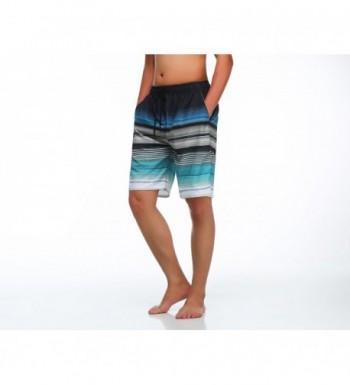 Discount Men's Swimwear