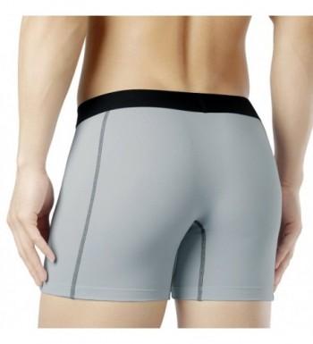 Men's Underwear Clearance Sale