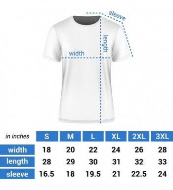 Men's Tee Shirts for Sale