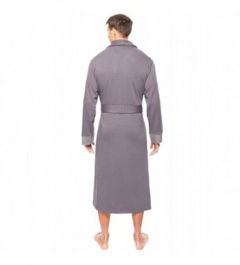 Cheap Men's Bathrobes