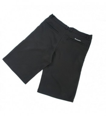 Fairway Seekers Golf Shorts