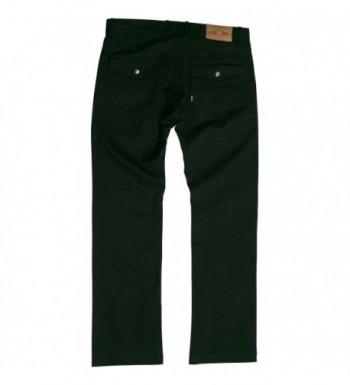 Men's Athletic Pants On Sale