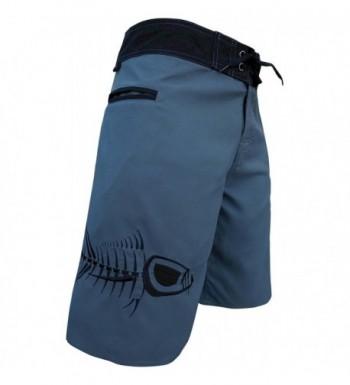Tormenter 5 Pocket Waterman Fishing Shorts