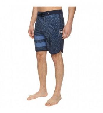 Men's Swim Board Shorts Outlet
