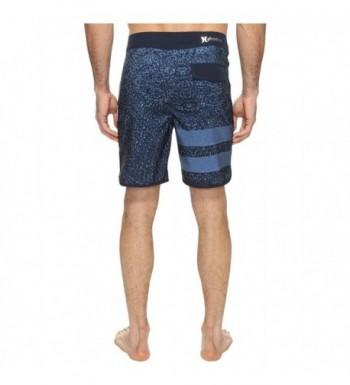 Popular Men's Swimwear Wholesale