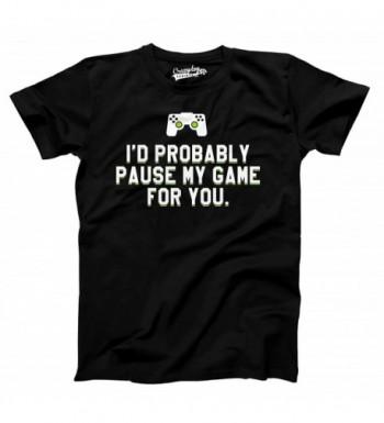 Men's T-Shirts Outlet Online