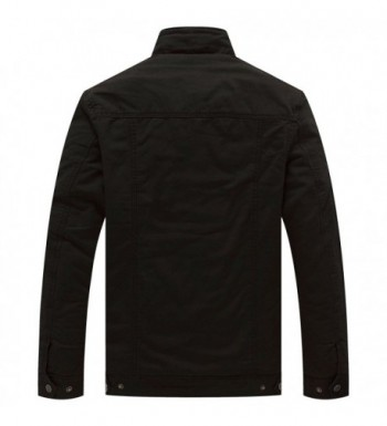 Cheap Designer Men's Lightweight Jackets for Sale