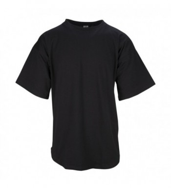 Lofbaz Hipster Longline Sleeve T shirts