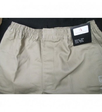 Cheap Designer Men's Pants Outlet Online