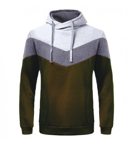 Keybur Novelty sweatshirts Pullover Hoodies
