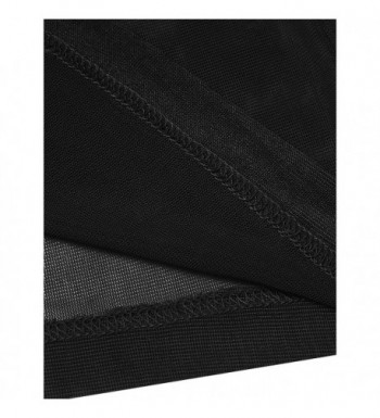 5384ca5902b Available. Misakia Mens Sexy Through Black  Cheap Men s Tank Shirts On  Sale  Men s Shirts Outlet ...