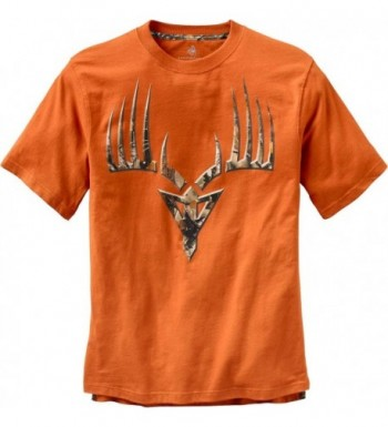 Legendary Whitetails Broadhead Monster Sleeve