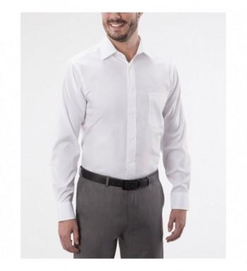 2018 New Men's Dress Shirts Online Sale