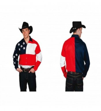 Popular Men's Clothing Wholesale