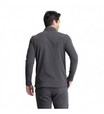 Men's Sweatshirts Online
