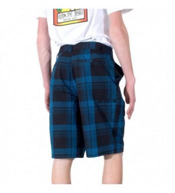 Popular Shorts On Sale