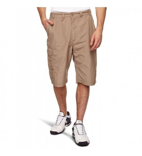 Craghoppers Mens Shorts 34 Inch Beach