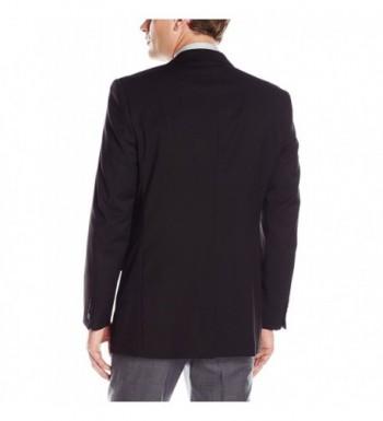 Men's Suits Coats Outlet Online