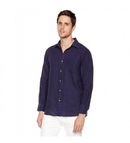 Isle Bay Linens Garment Standard
