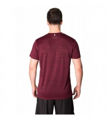 Brand Original Men's Active Tees Outlet