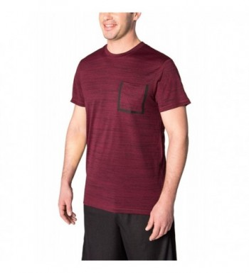 Discount Men's Clothing Wholesale