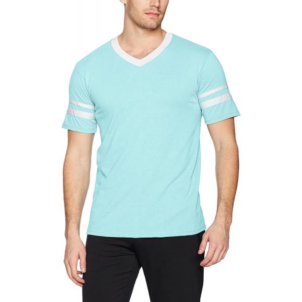 Augusta Sportswear Sleeve Stripe X Large