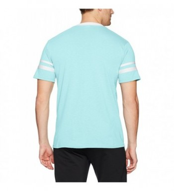 2018 New Men's Active Shirts for Sale