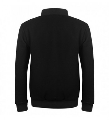 Cheap Men's Down Coats Clearance Sale