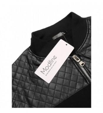 Fashion Men's Clothing Wholesale