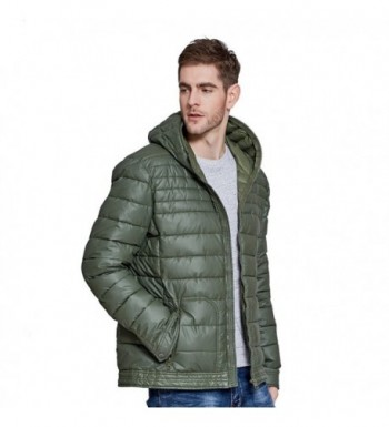 Popular Men's Active Jackets Outlet Online