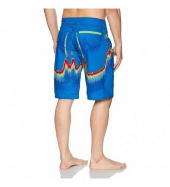 Cheap Designer Men's Athletic Shorts Wholesale
