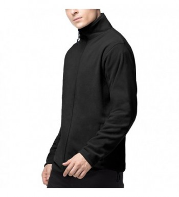 Cheap Real Men's Active Jackets On Sale