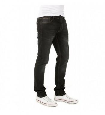 Fashion Men's Jeans Wholesale