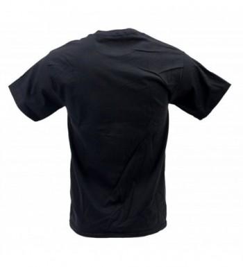 Fashion Men's Tee Shirts Online Sale