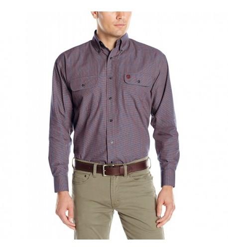 Wrangler George Strait Pocket Sleeve