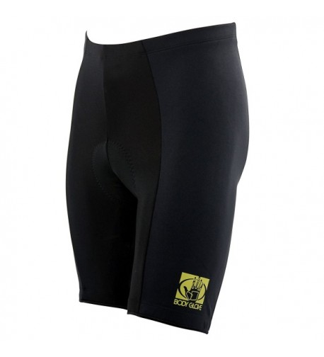 Body Glove Cycling Short Large