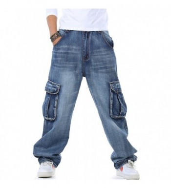 Cheap Real Jeans