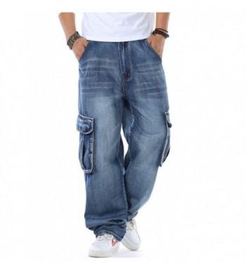 Fashion Men's Clothing Outlet Online
