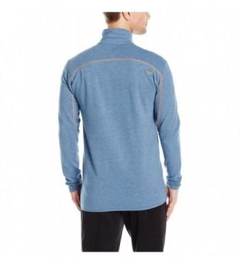 Discount Real Men's Fleece Jackets Clearance Sale