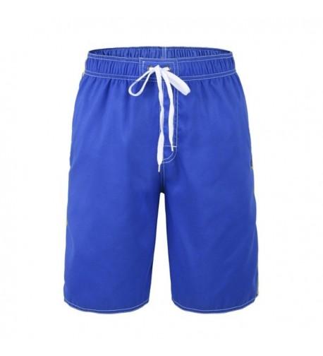 Nonwe Swimwear Quick Shorts Lining